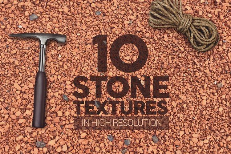 Stone Textures x10 example image 1
