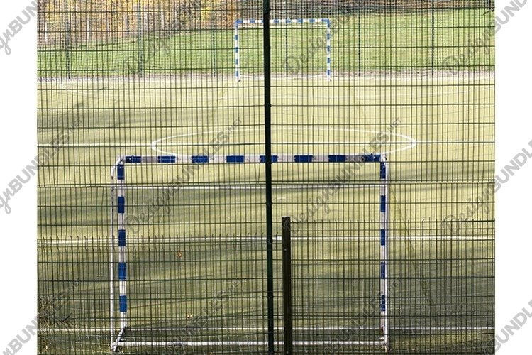soccer gates example image 1