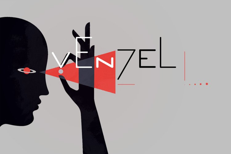 Venzel example image 1