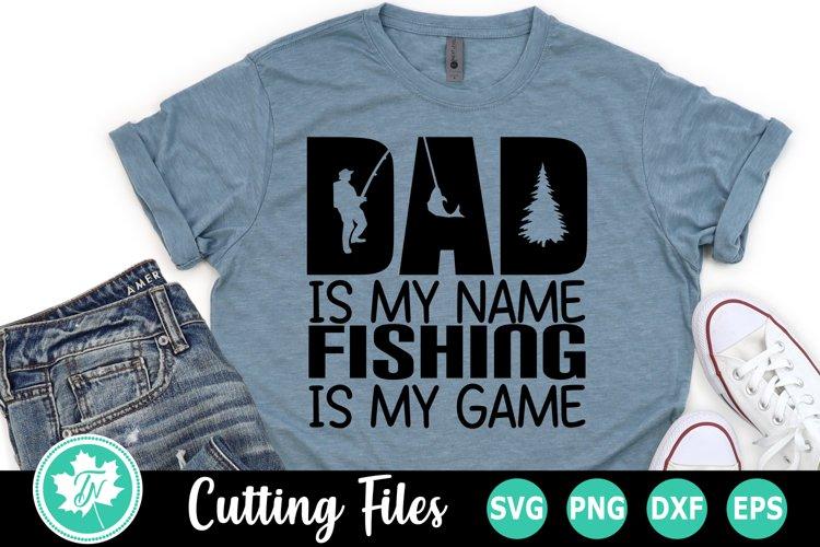 Download Fishing Svg Fathers Day Svg Cut File 582510 Cut Files Design Bundles