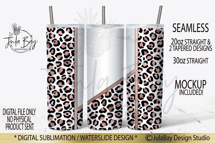Lips Eyelashes Skinny Tumbler Sublimation Design 3 DESIGNS Download Template Skinny Tumbler 20oz Design Eyelashes Rose Gold