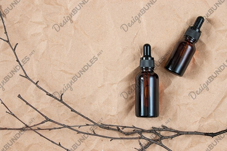 Cosmetic mockup. example image 1