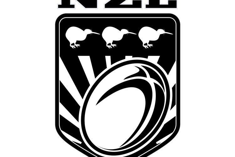 new zealand kiwi rugby league shield example image 1