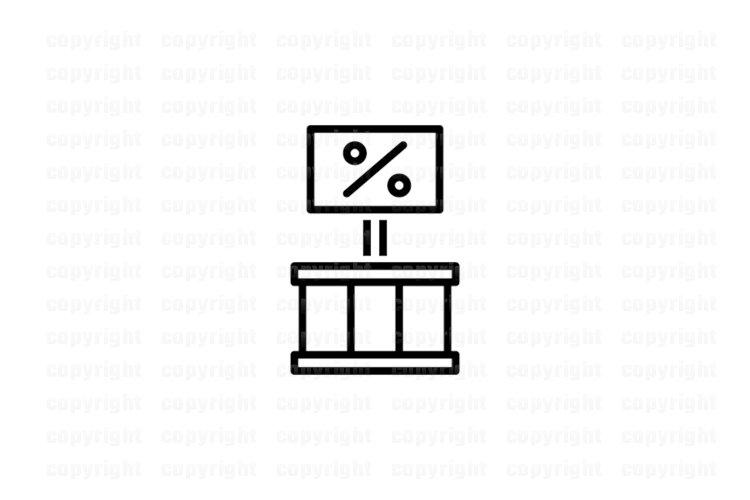 Advert Marketing example image 1