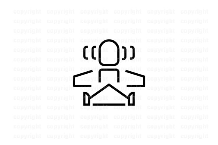 Roaming Server example image 1
