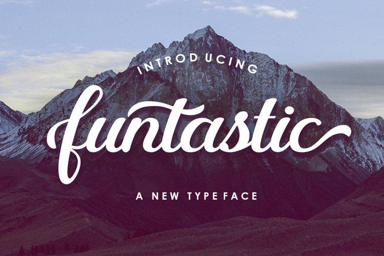 funtastic script example image 1