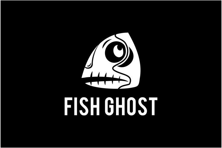 fish skull example image 1