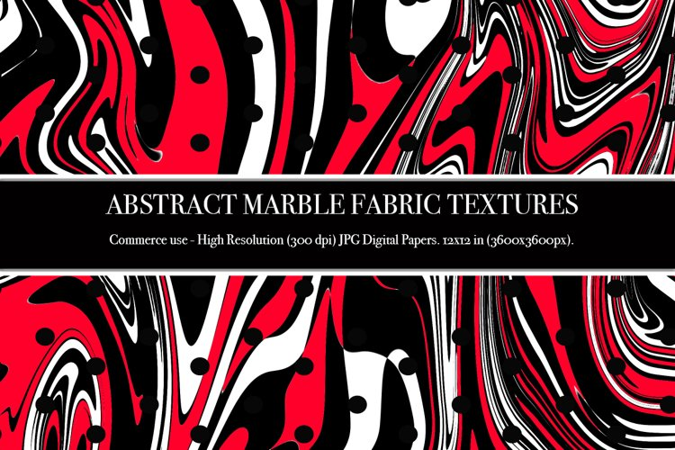 Abstract Fabric Textile Backgrounds
