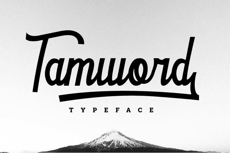 Tamword example image 1