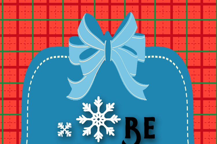 DIGITAL OWL CHRISTMAS CARD, PRINTABLE DIGITAL CHRISTMAS CARD, PHOTO CHRISTMAS CARD, PERSONALIZED CHRISTMAS CARD, HAPPY HOLIDAYS CARD  Back To Products