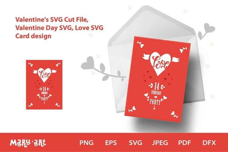 Valentines Card Quotes. Valentine Day SVG, Love SVG
