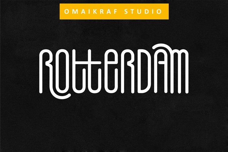 Rotterdam example image 1