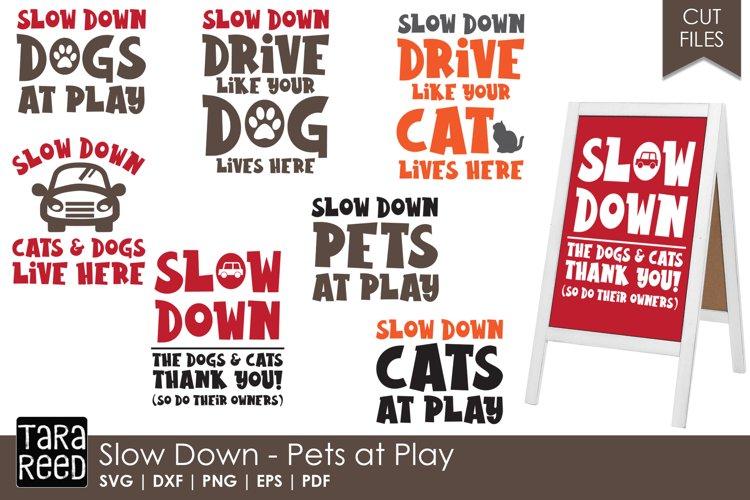 Get Svg Cut File: Slow Down And Enjoy Life Design