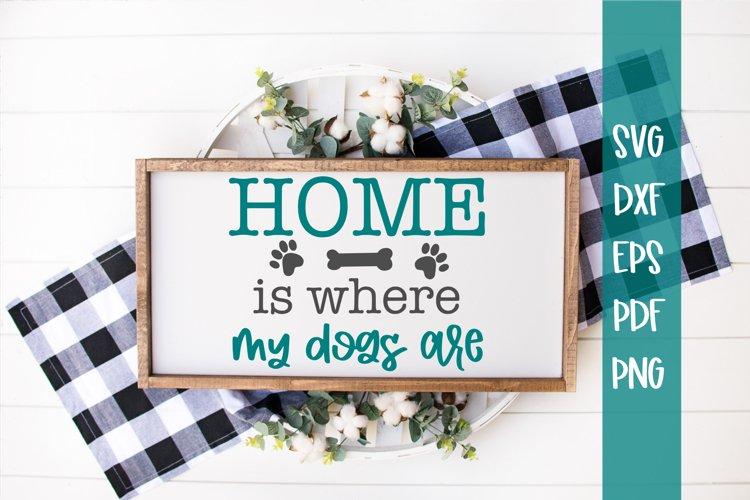Home svg / Pet SVG / Dog SVG