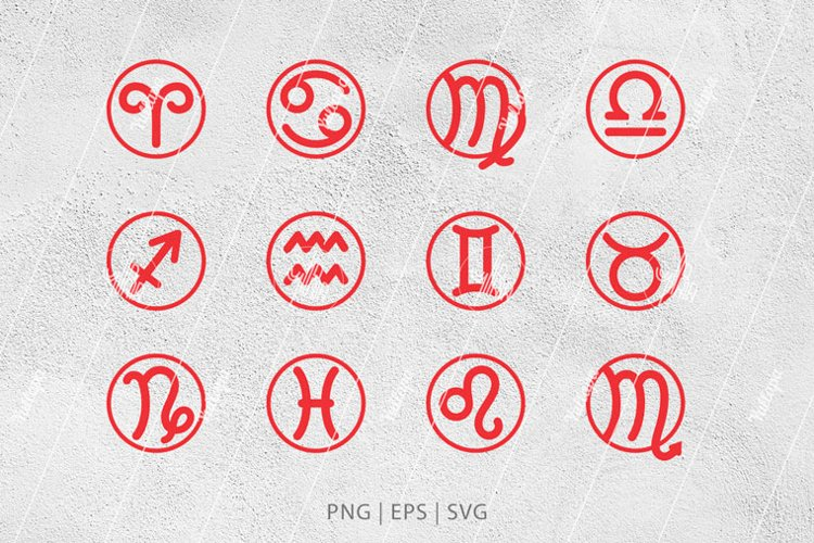 Free astrological-signs-cliparts, Download Free Clip Art, Free Clip Art on  Clipart Library