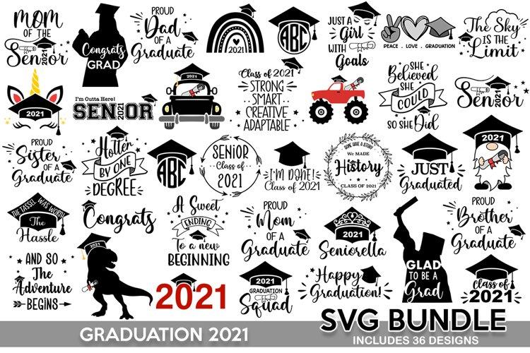 graduation , graduation SVG, Graduation SVG bundle