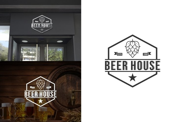 beer house example image 1