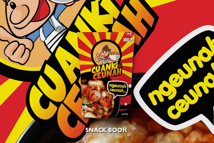 packaging design_cuanki ceunah