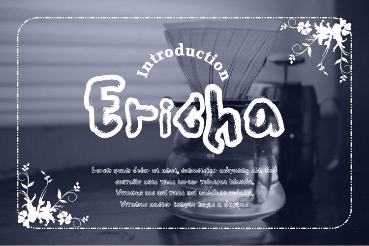 Ericha example image 1