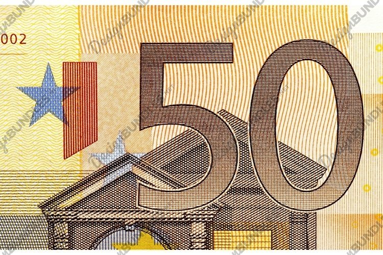 fifty euros example image 1