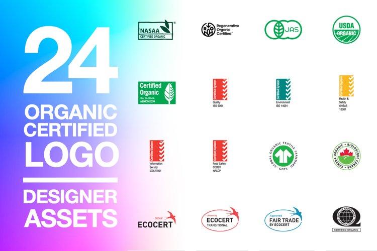 Designer Assets Vol4 Icon/Symbol EPS, PDF, AI