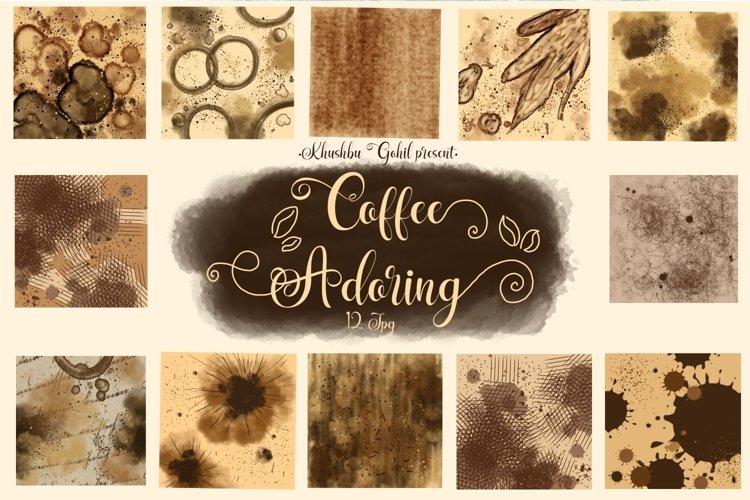 Coffee Adoring example image 1