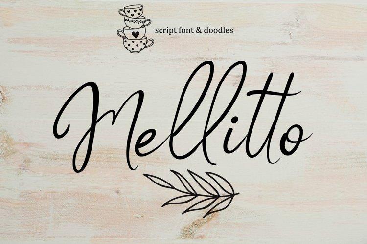 Mellitto example image 1