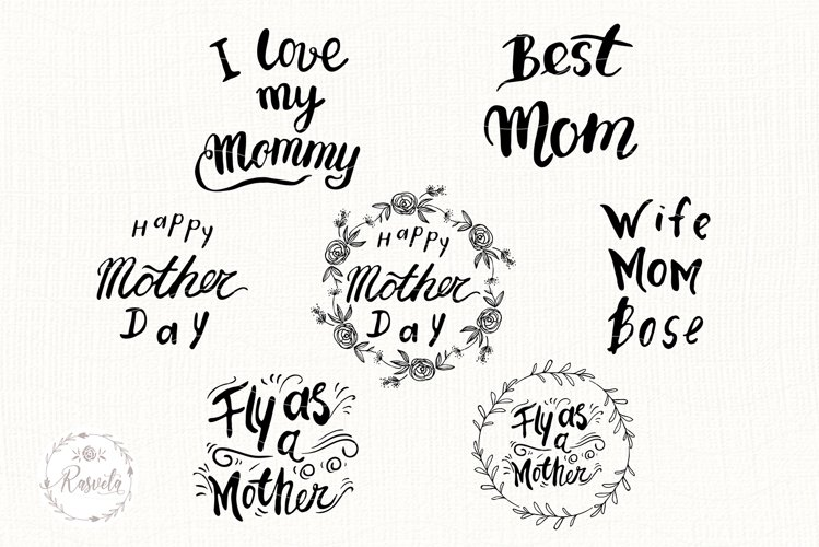 Mothers Day Quotes/ 2
