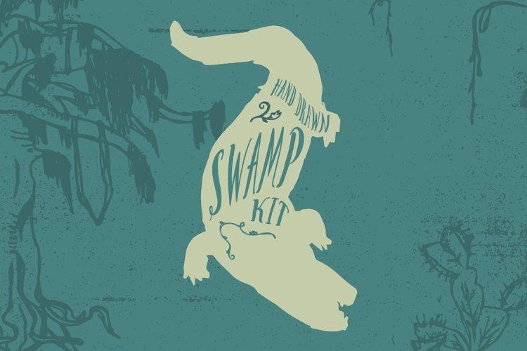 Swamp Kit example image 1