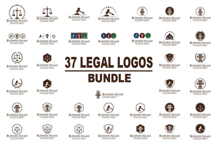 Legal, Law, lawyer, Attorney, Law Office Logo