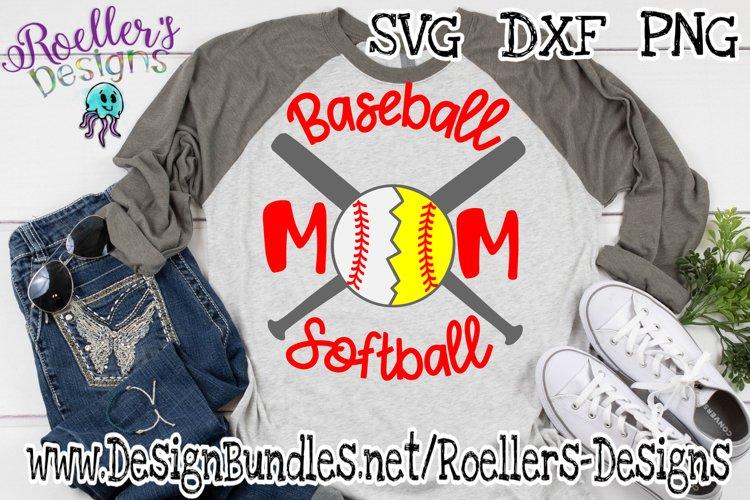 Baseball Softball Mom, sports mom, baseball, softball