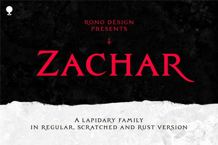 Zachar