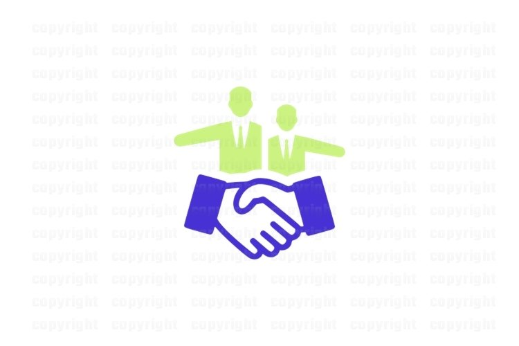 Agreement02 example image 1