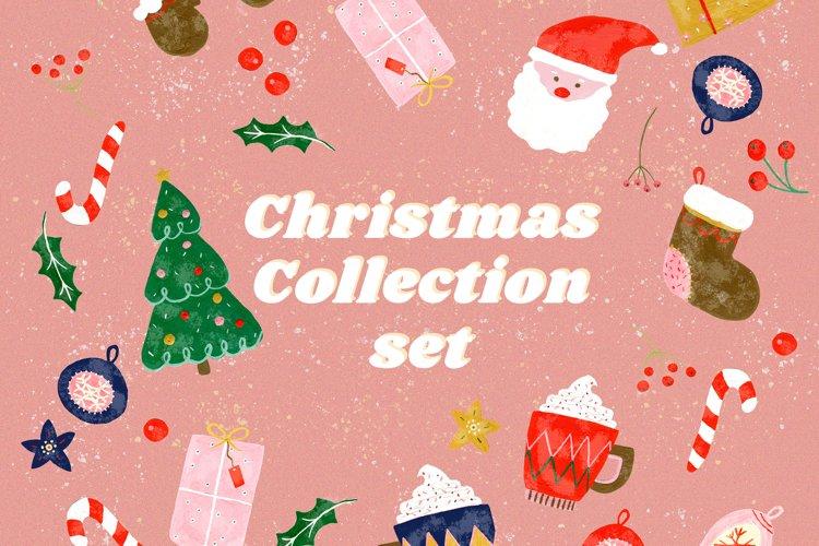 Very Merry Christmas bundle