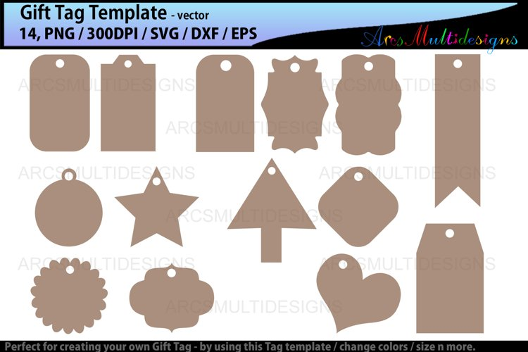 Gift tags svg / gift tags vector / price tags svg