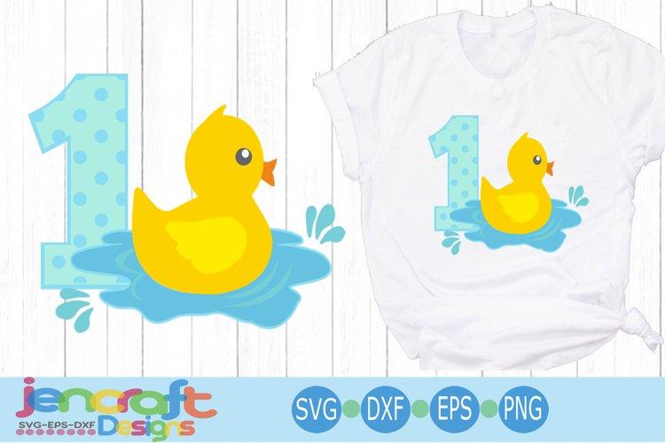 Baby Birthday 1st Birthday 1 month Toddler Kids svg print