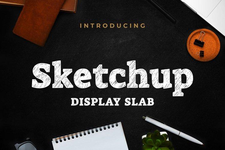Sketchup example image 1