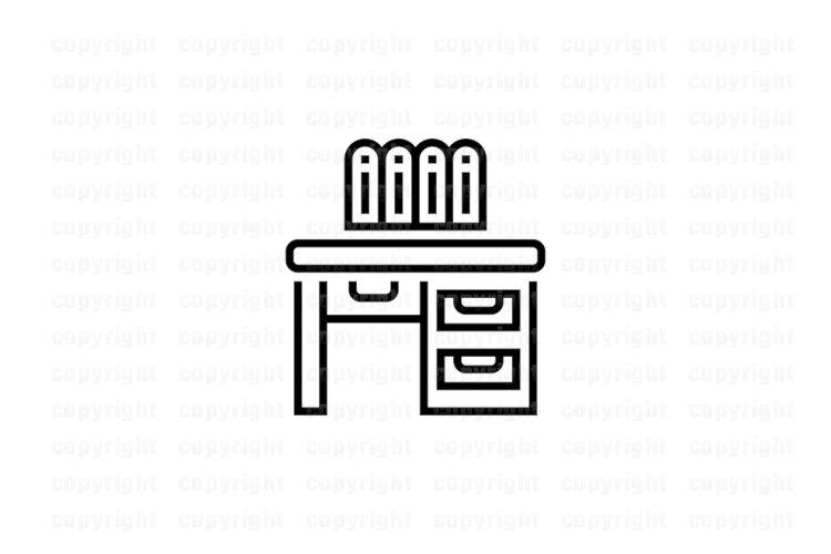 Work Server example image 1