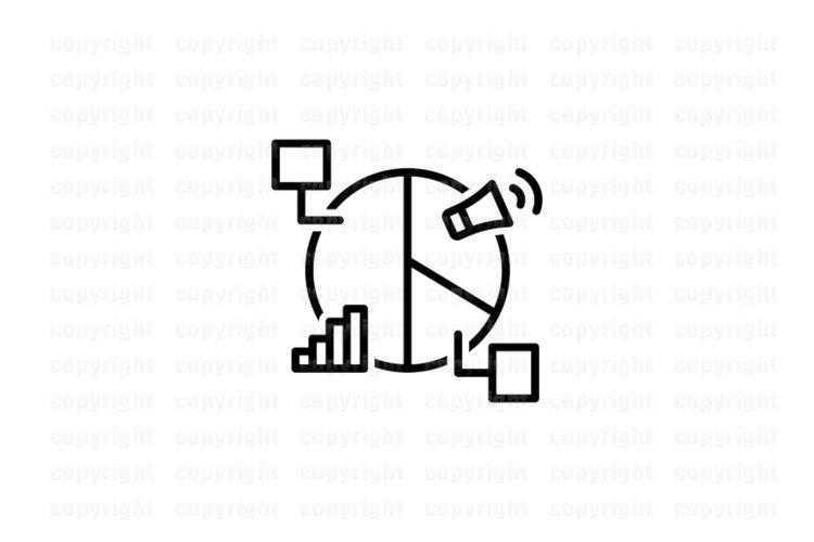 Web Statistics example image 1
