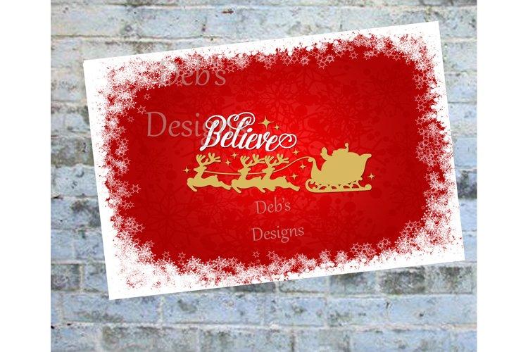 Digital Christmas Card, Printable Digital Christmas Card,Photo Card, Snowman Christmas Card, Happy Holidays Card, Instand Download Card