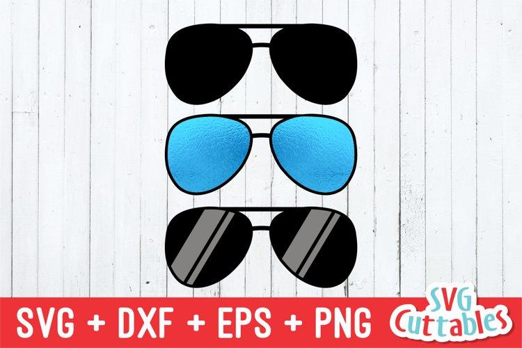 Sunglasses SVG   Glasses SVG