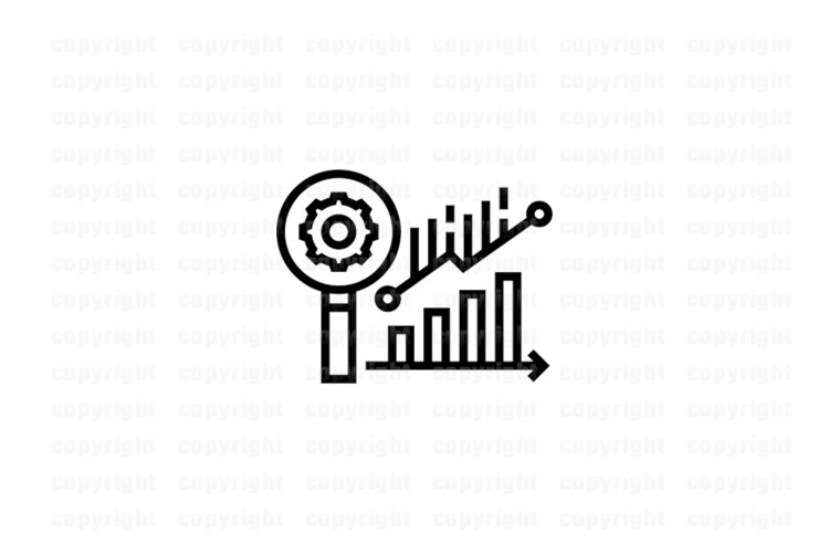 Analysis Graph example image 1