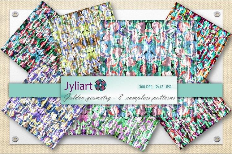 Digital papers, color motifs, digital paper, album paper
