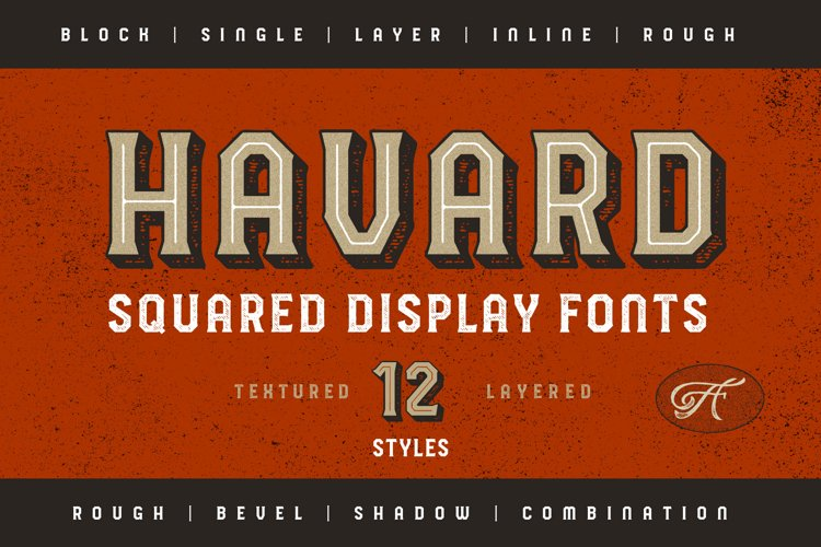 HAVARD