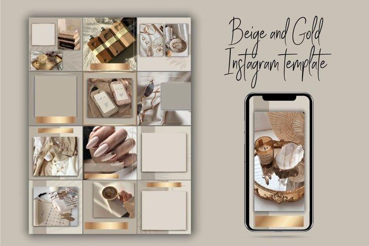 Instagram templates.Canva.Instagram Posts.Instagram stories