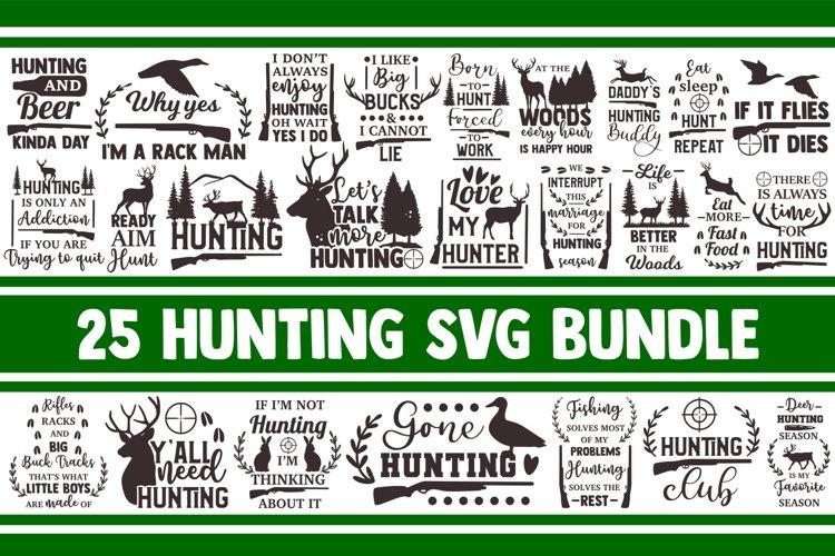 Hunting SVG Bundle, hunter svg, deer svg, deer hunting svg
