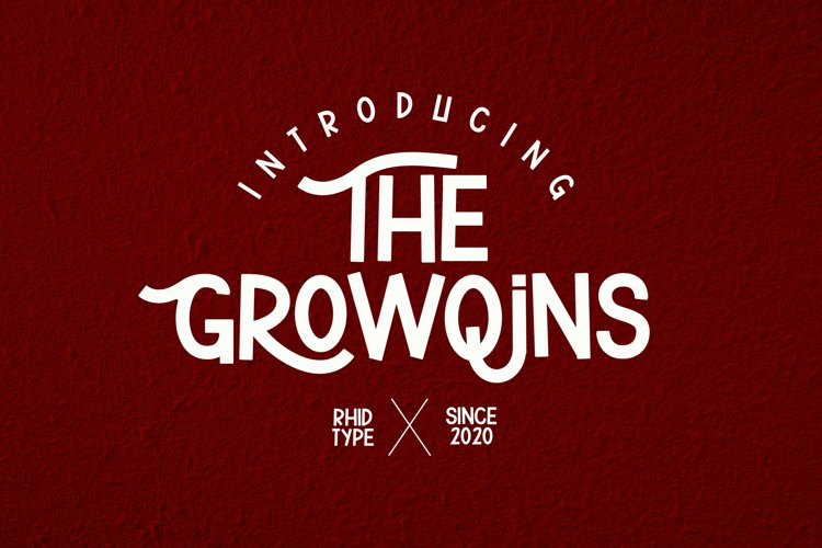 The Growqins example image 1