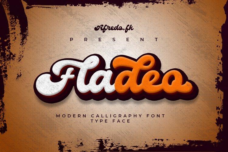 Fladeo example image 1