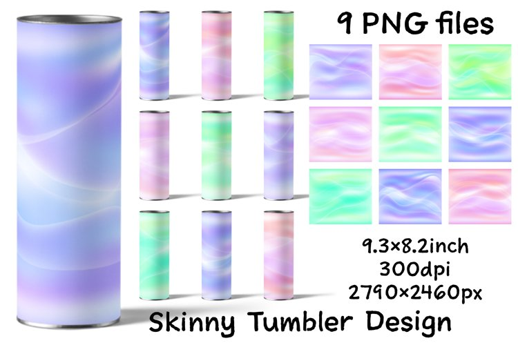 Skinny Tumbler. Skinny Tumbler Sublimation. Tumbler Design