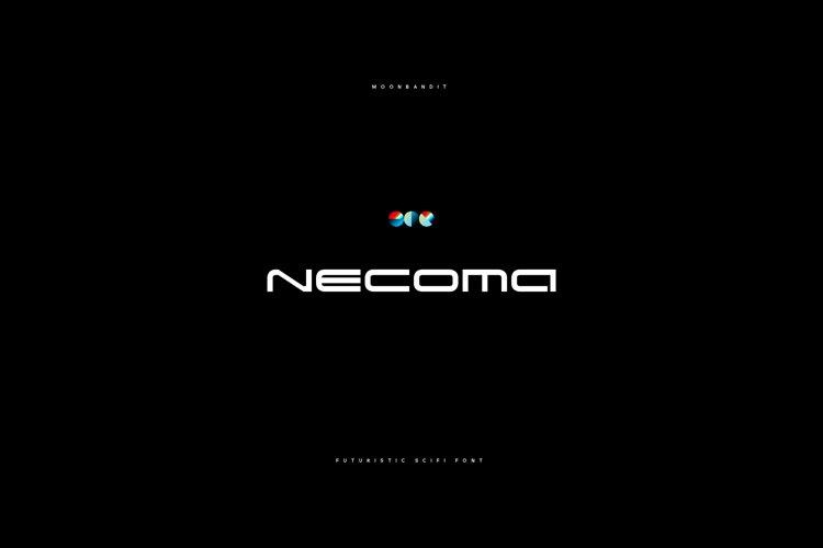 MBF Necoma example image 1